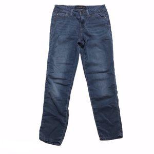 Girl's Celebrity Pink Jeans 0336